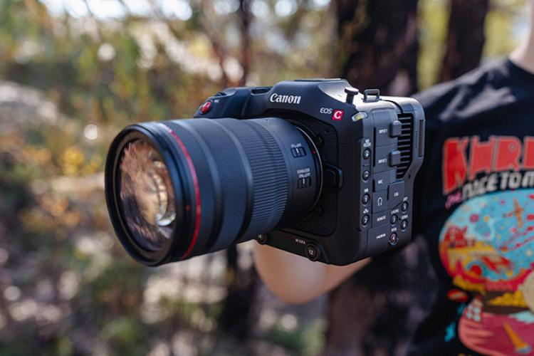 Canon EOS C70 Lifestyle images 31 scaled