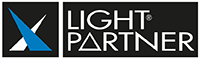 Light Partner net