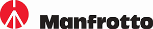 logo manfrotto
