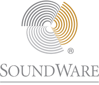 Soundware NET