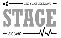 Stage Sound logo2